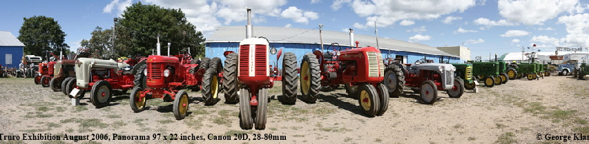 TractorPano2S